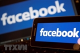Xử lý phản ánh về việc lộ thông tin trên Facebook tại Việt Nam
