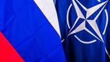 Nga và NATO nhất trí tiếp tục đối thoại ngăn ngừa đụng độ