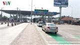 Сотрудничество в изучении способов повышения безопасности дорожного движения во Вьетнаме