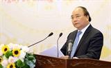 В Ханое состоялась конференция по устранению трудностей в сфере строительства