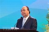 Thủ tướng dự Lễ kỷ niệm 70 năm thành lập Hội Kiến trúc sư Việt Nam