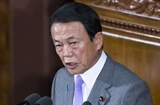 Nhật Bản quan ngại về chính sách bảo hộ của Mỹ