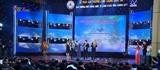 73 предприятия получили Национальную премию и Азиатско-Тихоокеанскую премию в области качества