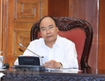 Thủ tướng yêu cầu triển khai công tác pháp luật khoa học-công nghệ