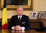 Quan hệ giữa Vương quốc Bỉ và Việt Nam đang phát triển hết sức tốt đẹp
