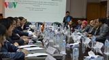 Вьетнам и Египет активизируют торговое сотрудничество