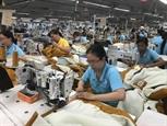 Мировые СМИ высоко оценивают экономические достижения Вьетнама