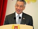 Thủ tướng Singapore Lý Hiển Long công bố thay đổi trong nội các