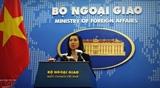 Вьетнам подтверждает свой суверенитет над островами Хоангша и Чыонгша