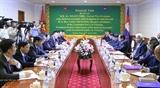 Председательство на АТПФ на срок 2018-2019 гг. было передано НА Камбоджи