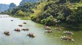 Bulgaria muốn là cầu nối du lịch giữa Việt Nam và châu Âu