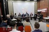 Nga: Việt Nam là nhân tố quan trọng trong ASEAN