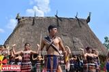 Tourisme comunautaire en terre Co Tu à Quang Nam