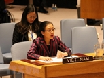 Việt Nam là nước thứ 10 phê chuẩn Hiệp ước cấm vũ khí hạt nhân