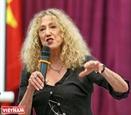 Connie Field et son film sur le lanceur dalerte de My Lai
