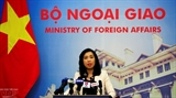 Вьетнам считает что все решения относительно Иерусалима должны соответствовать международному праву