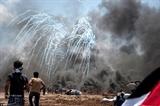 Президент Вьетнама выразил соболезнования палестинскому коллеге в связи с трагедией