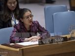 Вьетнам ратифицировал договор о запрещении ядерного оружия