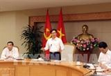 Участие всего общества - залог успеха проекта Развитие цифровизированной системы знаний вьетнамцев