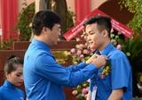Президент Хо Ши Мин всегда живёт в сердцах вьетнамцев