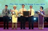 ខេត្ត Phu Yen ទទួលប័ណ្ណ UNESCO ដោយទទួលស្គាល់ សិល្បៈ Bai choi ជាបេតិកភណ្ឌវប្បធម៌អរូបី