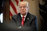 Ông Trump yêu cầu Bộ Tư Pháp điều tra việc giám sát tranh cử năm 2016