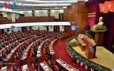 Обнародована резолюция ЦК КПВ об обновлении политики заработной платы
