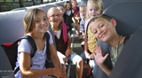 Россия примет участие в Международном детском фестивале во Вьетнаме