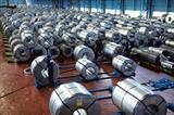 Ấn Độ khởi kiện Mỹ lên WTO do áp thuế nhôm thép nhập khẩu
