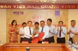 TTXVN và Tập đoàn Dầu khí Việt Nam ký thỏa thuận hợp tác