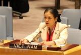 Вьетнам призвал заинтересованные стороны соблюдать международное право