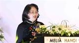 Женщины-предприниматели внесли значительный вклад в экономическое развитие страны