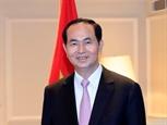 Báo Nhật: Chủ tịch nước Việt Nam - vị quốc khách của Nhật Bản