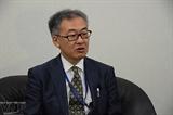 チャン・ダイ・クアン主席の日本の訪問:ベトナム・日本両国の友好関係を表現