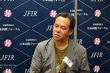 日本人の専門家:ベトナムは日本との政治経済的な関係で非常に重要な国であり