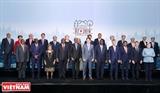 Вьетнам-Канада: Содействие всестороннему партнерству