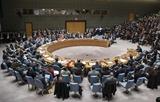 Nga đề nghị Hội đồng Bảo an bãi bỏ các lệnh trừng phạt Triều Tiên