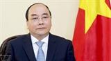 Премьер-министр Вьетнама отправился в Таиланд для участия в саммитах ACMECS-8 и CLMV-9