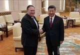 Sử dụng các cơ chế song phương để giảm căng thẳng thương mại Mỹ-Trung