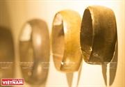 Giá trị văn hóa của người STiêng mãi lưu truyền
