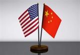 Doanh nghiệp Mỹ lo ngại hậu quả từ căng thẳng Mỹ-Trung