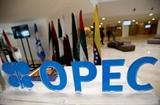 Nga Saudi Arabia đề xuất OPEC tăng sản lượng thêm 15 triệu thùng dầu
