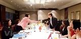 Việt Nam Israel thảo luận phiên đàm phán lần thứ 5 về FTA