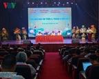 Во Вьетнаме отмечается 93-я годовщина Дня революционной прессы