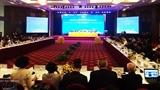 АСЕМ: Необходимо более тесное сотрудничество в противодействии изменению климата