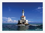 Sẽ phát hành bộ tem bưu chính chuyên về biển đảo Việt Nam