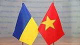 Вьетнам и Украина укрепляют и развивают отношения всеобъемлющего партнёрства