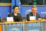 Вьетнам обязуется создать европейским предприятиям благоприятный деловой климат