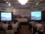 Вьетнам получил 204 млн от Программы по развитию возобновляемых источников энергии