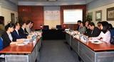 Вьетнам и Франция содействуют сотрудничеству в области культуры